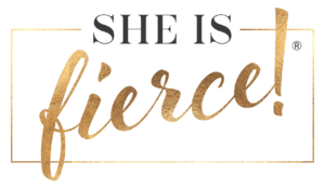 she-is-fierce-on-white
